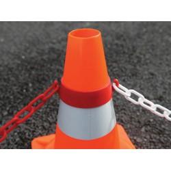 Cone Connector SK26434